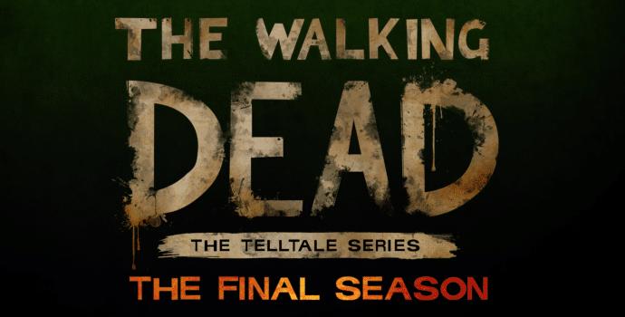 the walking dead : l'ultime saison épisode 3 test innocence brisée titre 2