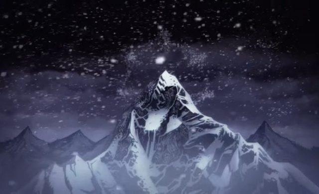 Darkest-Dungeon-2-mountain