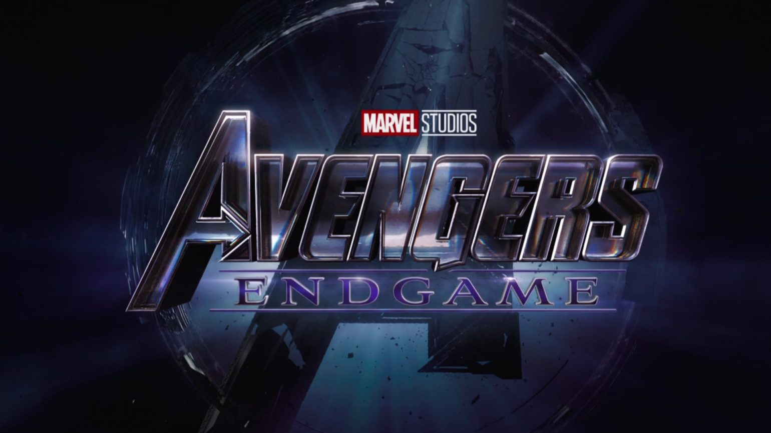 AVENGERS 4 ENGAME : le trailer OUF du Super Bowl 2019 !