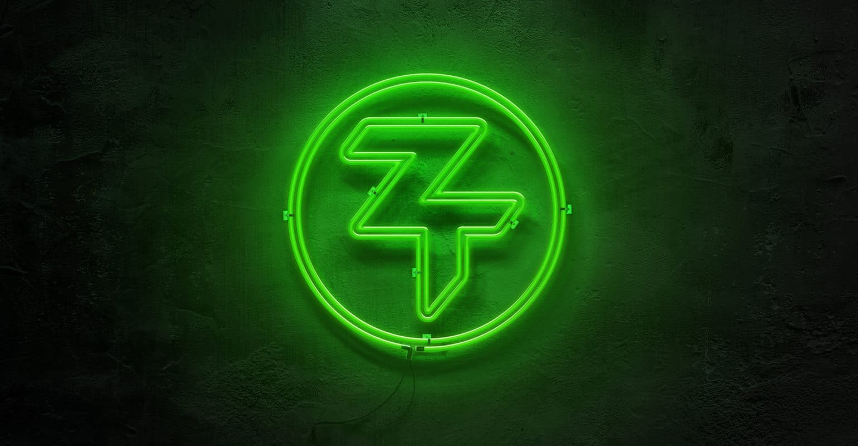 boutique ztv logo zlan