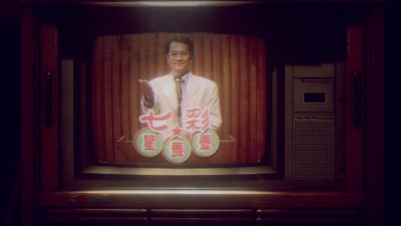 devotion test télé
