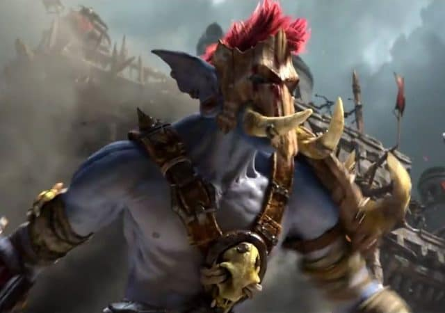 Battle-for-Azeroth-world-of-warcraft-troll