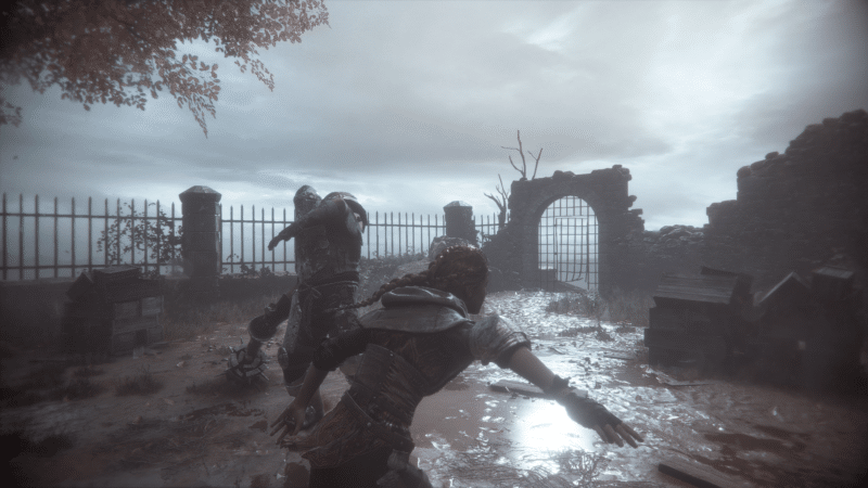 a plague tale innocence duel