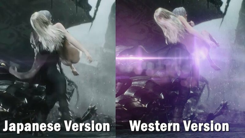 devil may cry censure fesses