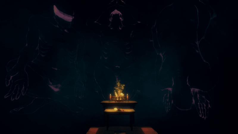 devotion test autel