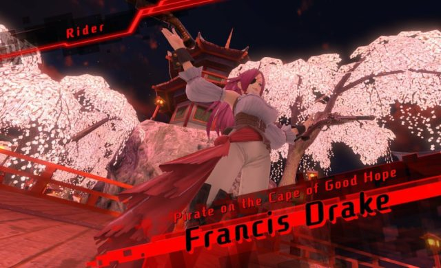 fate extella link img15