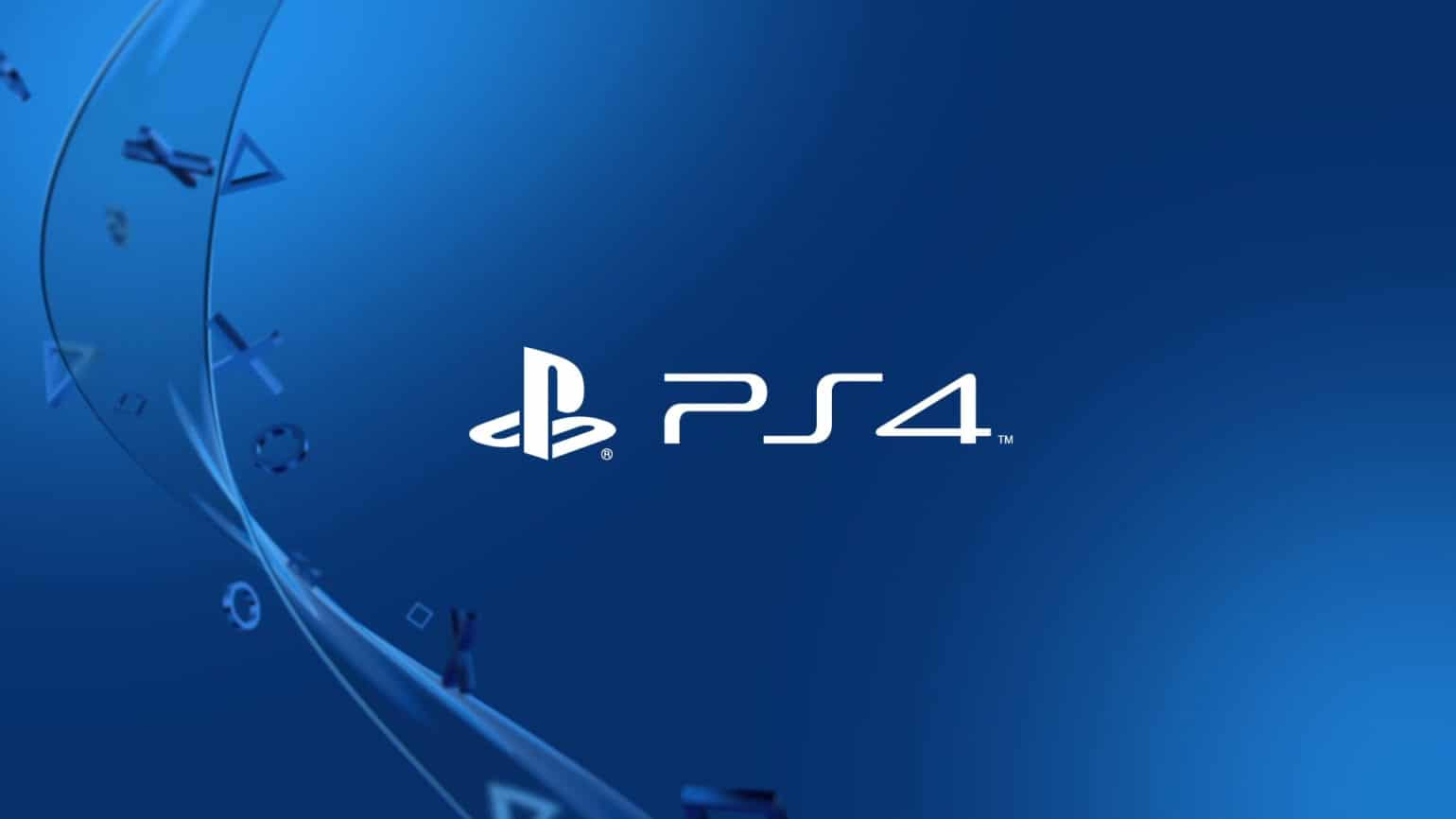state of play ps4 logo