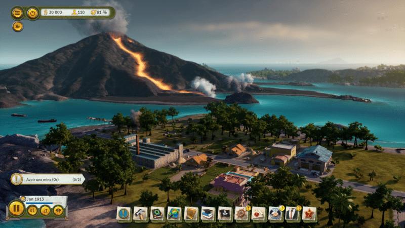 tropico 6 test ville 4