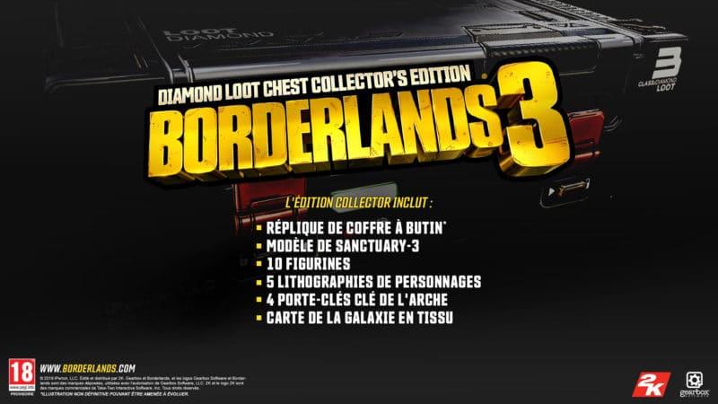 Borderlands-3-edition collector