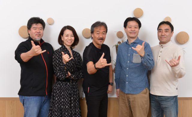 Final Fantasy - L'équipe derrière le VI