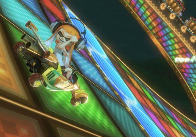 Mario Kart Tour - On résume l'article pour vous