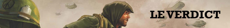 Assassin's Creed Bloodstone bannière verdict