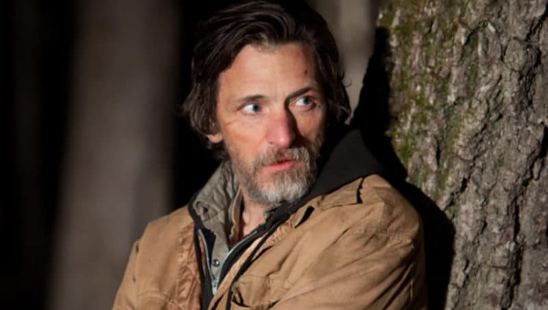 Too Old To Die Young John Hawkes