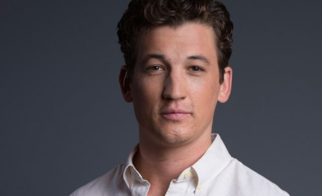 Too Old To Die Young Miles Teller
