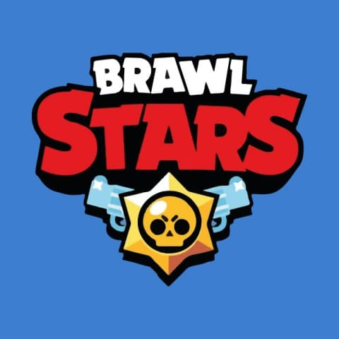 Brawl Stars Billie Nouveau Brawler Des Skins Ainsi Qu Un Nouveau
