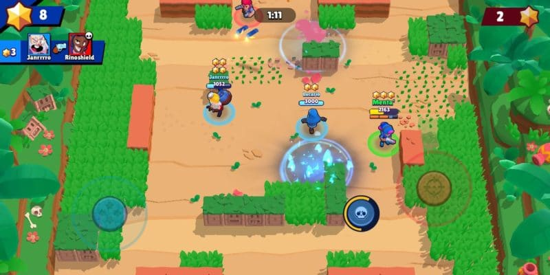 prime-brawl-stars-mode