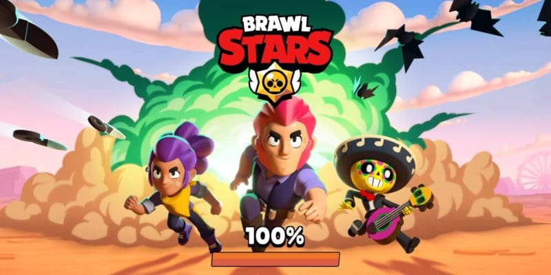 theme-menu-brawl-stars