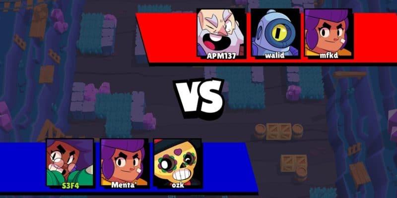 versus-brawl-stars