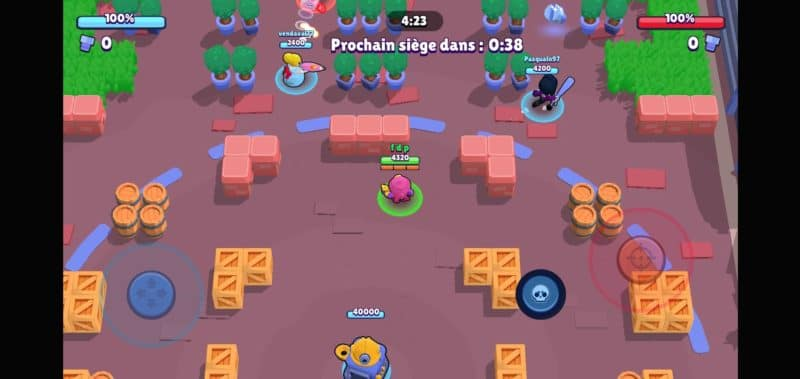 mode-brawl-stars