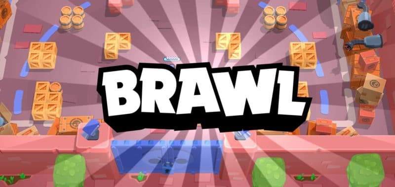 theme-brawl-stars