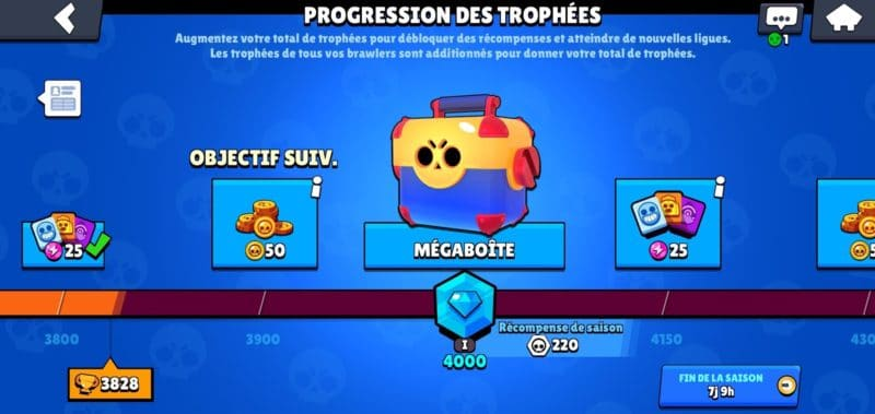 recompenses-loot-brawl-stars