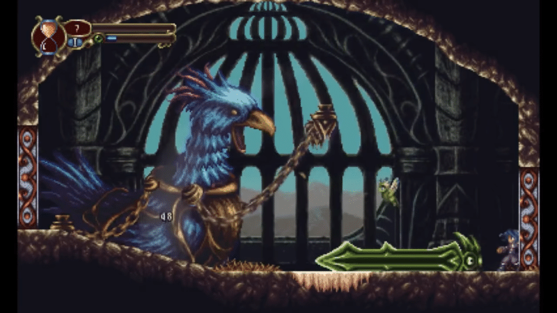 oiseau-boss-timespinner