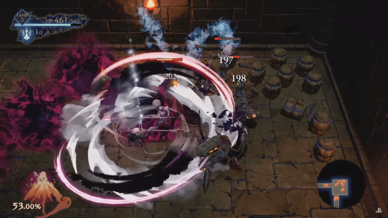 oninaki-combat-1