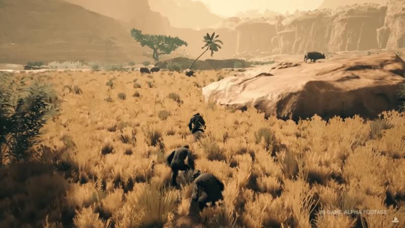 gameplay-ancestors-the-human-kind-odyssey