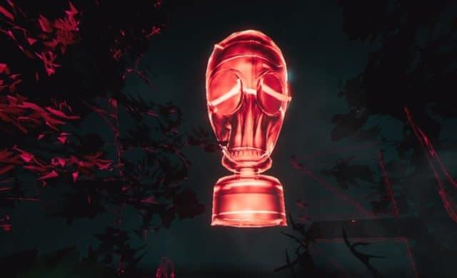 Killing Floor: Incursion masque à gaz