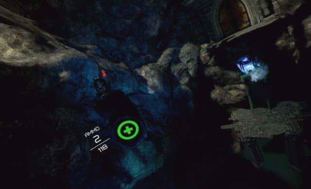 Killing Floor: Incursion virus