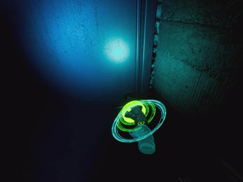 Killing Floor: Incursion hack