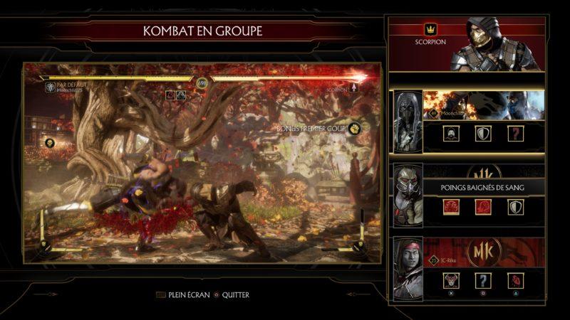 mortal kombat 11 tag battle