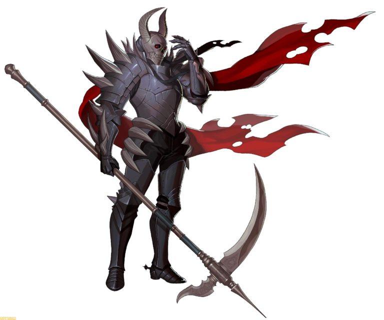 Reaper-debout-fire-emblem-three-houses