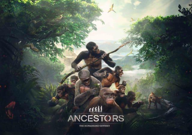 key-art-ancestors