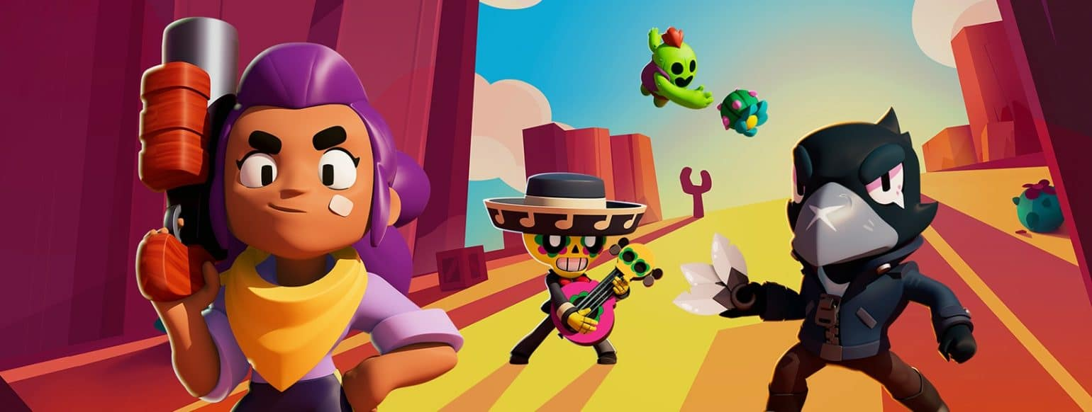 personnages-brawl-stars-mobile
