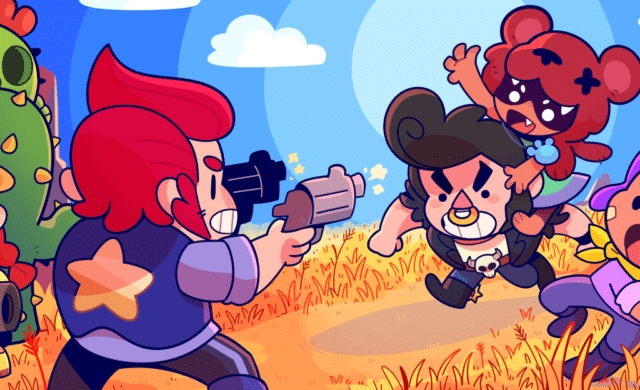 personnages-brawl-stars