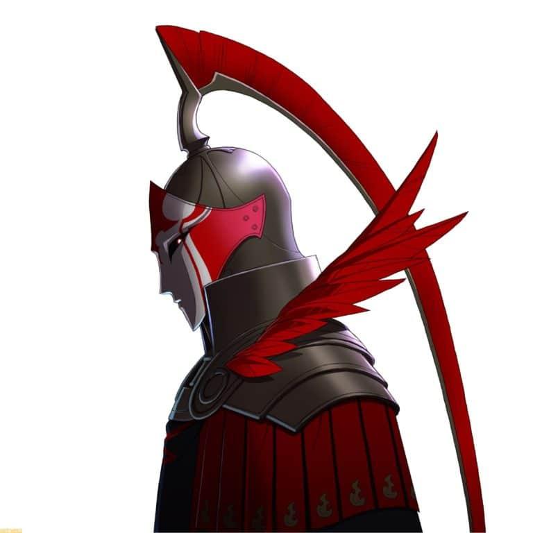 fire-emblem-flame-emperor-switch-dos