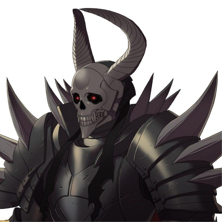 Reaper-personnage-fire-emblem