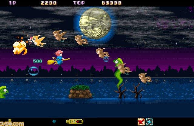 screen_jeu_switch_cotton_reboot