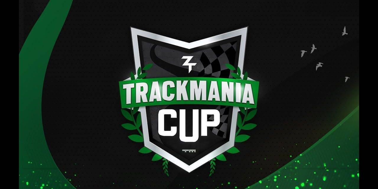 Trackmania cup 2019