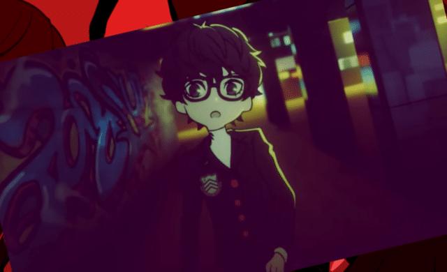 joker-personaq2: New Cinema Labyrinth