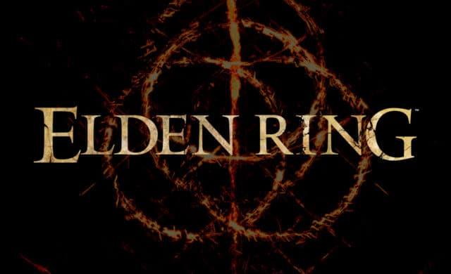 Elden Ring - En-tête