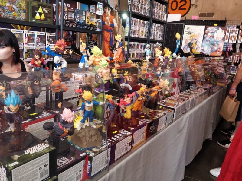 figurines-dbz-japan-addict