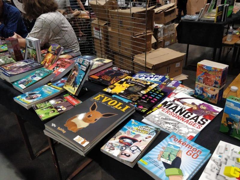 japan addict magazines
