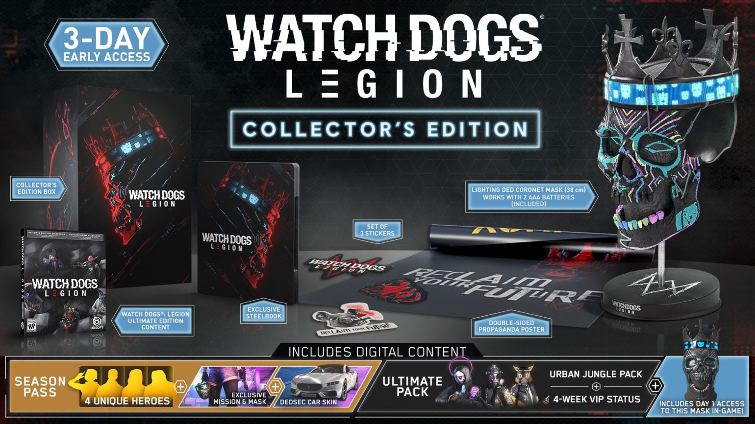 edition-collector-watch-dogs-legion