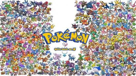 5 avis impopulaires sur Pokémon