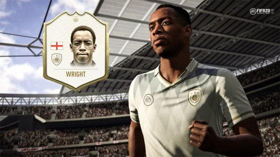 FIFA 20 Icônes