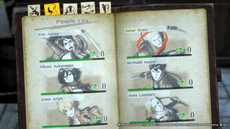 menu-AOT-2-final-battle