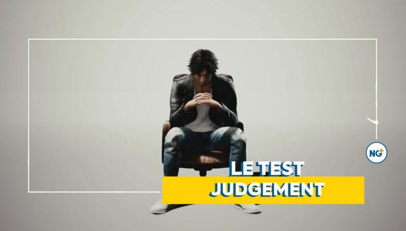 judgment image une test