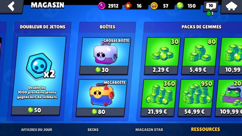 magasin-skins-brawl-stars